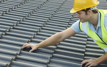 screened Bristol roofing companies
