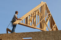 Wooden Roof Trusses Bristol Compare Quotes Here